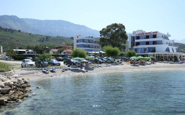 Hotel Lepenica 0