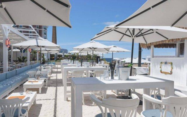 Kaya Palazzo Resort Casino In Girne Cyprus From 430 Photos Reviews Zenhotels Com
