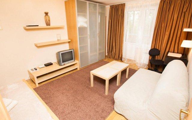 Гостиница On Taganskaya в Москве 6 отзывов об отеле, цены и фото номеров - забронировать гостиницу On Taganskaya онлайн Москва комната для гостей