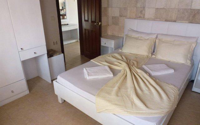 Safari Suit Hotel Турция, Сиде - отзывы, цены и фото номеров - забронировать отель Safari Suit Hotel онлайн комната для гостей