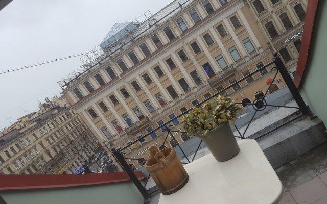 Гостиница Эдельвейс в Санкт-Петербурге 14 отзывов об отеле, цены и фото номеров - забронировать гостиницу Эдельвейс онлайн Санкт-Петербург вид на фасад