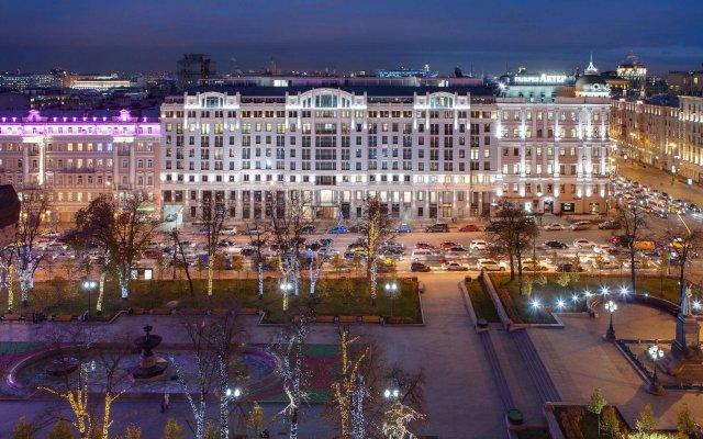 Гостиница Дизайн-отель СтандАрт в Москве 11 отзывов об отеле, цены и фото номеров - забронировать гостиницу Дизайн-отель СтандАрт онлайн Москва