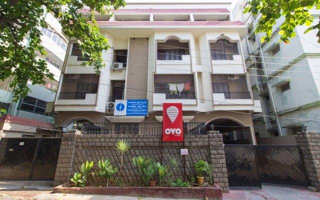 OYO 730 Hotel Karishma Homes