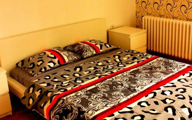 Konukevim Bayindir Apartment Турция, Анкара - отзывы, цены и фото номеров - забронировать отель Konukevim Bayindir Apartment онлайн детские мероприятия