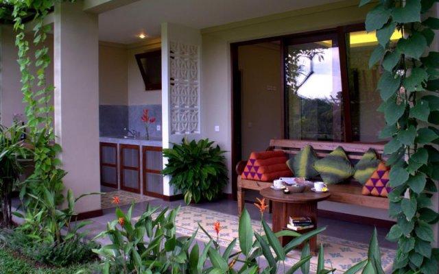 Rumah Taman In Bali Indonesia From 26 Photos Reviews