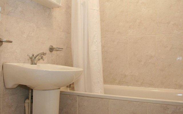 Отель Jackson Road ванная