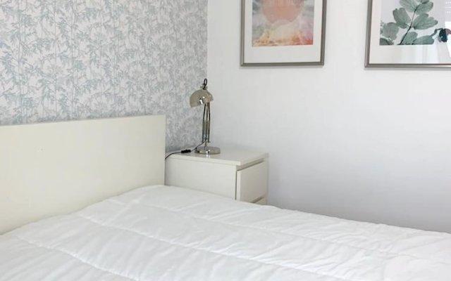 Отель With 3 Bedrooms in Lisboa, With Wonderful City View, Balcony and Wifi - 20 km From the Beach Португалия, Лиссабон - отзывы, цены и фото номеров - забронировать отель With 3 Bedrooms in Lisboa, With Wonderful City View, Balcony and Wifi - 20 km From the Beach онлайн комната для гостей