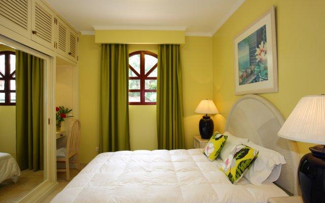 Отель Caniço Bay Club комната для гостей