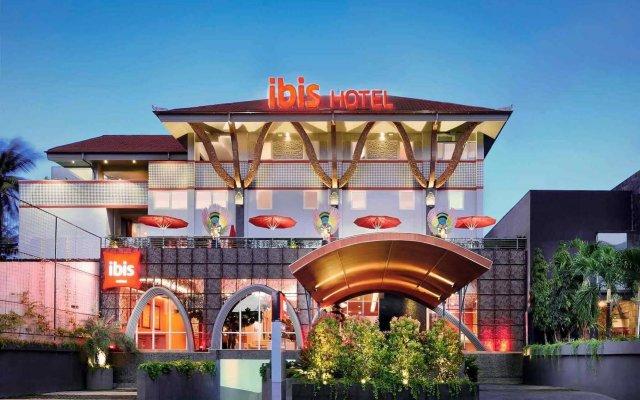 ibis bali kuta bali indonesia zenhotels rh zenhotels com