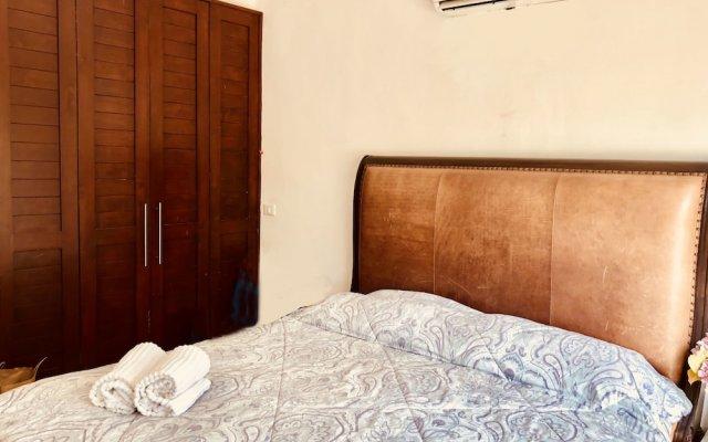 Отель Villa Lomas Мексика, Сан-Хосе-дель-Кабо - отзывы, цены и фото номеров - забронировать отель Villa Lomas онлайн вид на фасад