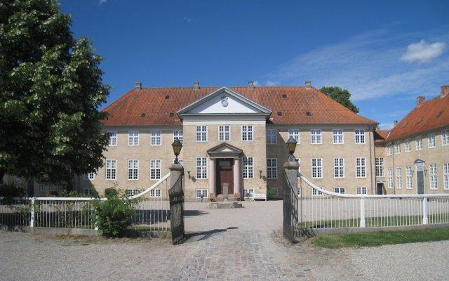 Skjoldenæsholm Hotel og Konferencecenter