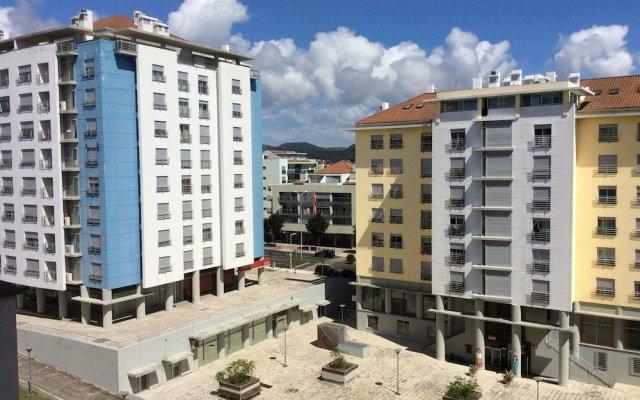 Отель Apartamento do Búzio Португалия, Понта-Делгада - отзывы, цены и фото номеров - забронировать отель Apartamento do Búzio онлайн вид на фасад