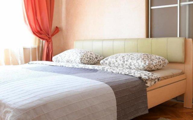 Гостиница Mini-hotel GKB Botkina в Москве отзывы, цены и фото номеров - забронировать гостиницу Mini-hotel GKB Botkina онлайн Москва комната для гостей