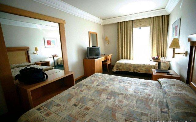 Отель Athens Zafolia Hotel Греция, Афины - 1 отзыв об отеле, цены и фото номеров - забронировать отель Athens Zafolia Hotel онлайн комната для гостей