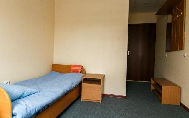 Гостиница Complex Nikulskoye в Афонино отзывы, цены и фото номеров - забронировать гостиницу Complex Nikulskoye онлайн комната для гостей