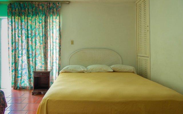 Отель Seagull Beach Studio At Montego Bay Club Resort Ямайка, Монтего-Бей - отзывы, цены и фото номеров - забронировать отель Seagull Beach Studio At Montego Bay Club Resort онлайн комната для гостей
