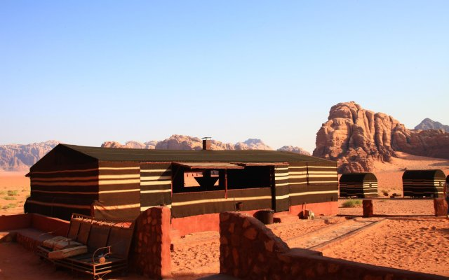 wholesale sales exclusive deals buy sale Rum Stars Camp Hotel in Wadi Rum, Jordan from None$, photos ...