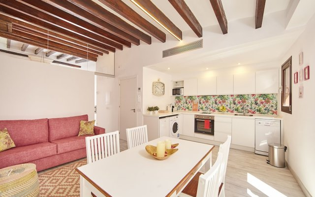 Remolars 3 Townhouse Apartments