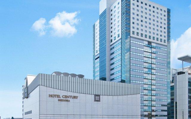 Hotel Grand Hills Shizuoka