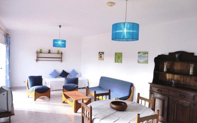 Отель Mar Alvor комната для гостей