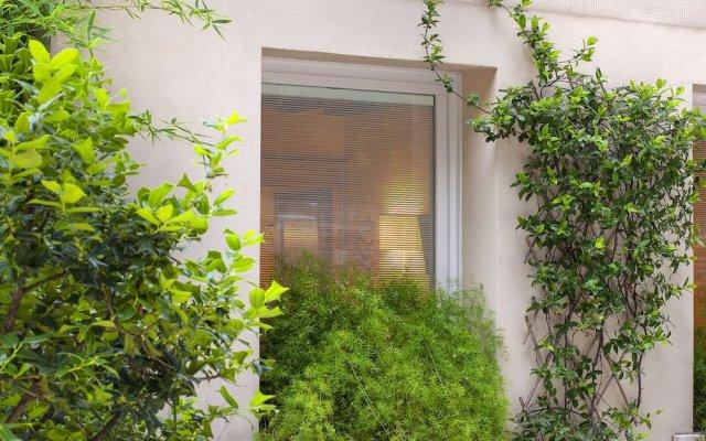 Отель Albergo Al Moretto Италия, Кастельфранко - отзывы, цены и фото номеров - забронировать отель Albergo Al Moretto онлайн вид на фасад