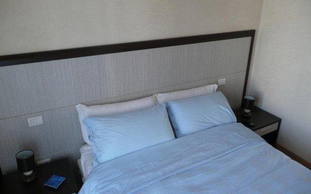 Отель Agriturismo Campoverde Италия, Лимена - отзывы, цены и фото номеров - забронировать отель Agriturismo Campoverde онлайн комната для гостей