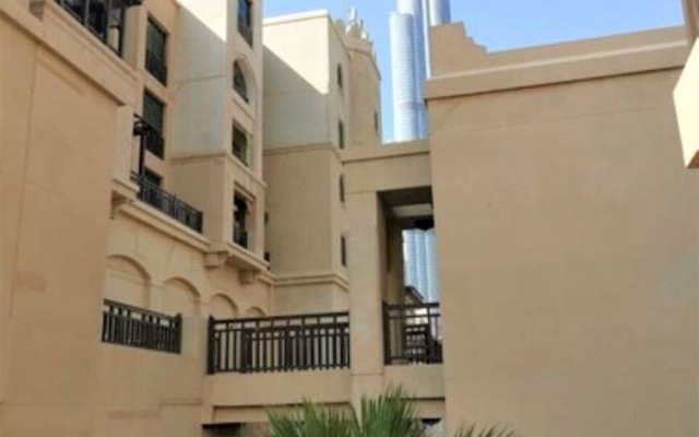 Airbetter SouK Al Bahar 2