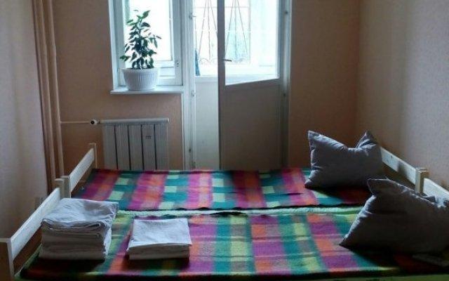 Гостиница Na Chertanovskoj Hostel в Москве отзывы, цены и фото номеров - забронировать гостиницу Na Chertanovskoj Hostel онлайн Москва комната для гостей