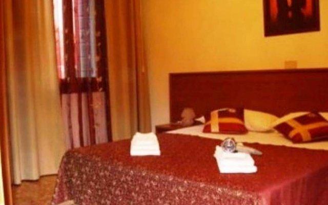 Отель B&B Santa Sofia Италия, Венеция - 1 отзыв об отеле, цены и фото номеров - забронировать отель B&B Santa Sofia онлайн комната для гостей