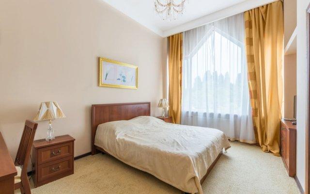 Гостиница Akvaloo Resort в Сочи 2 отзыва об отеле, цены и фото номеров - забронировать гостиницу Akvaloo Resort онлайн комната для гостей