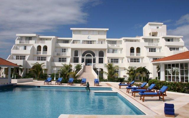 Отель Casa Turquesa Мексика, Канкун - 8 отзывов об отеле, цены и фото номеров - забронировать отель Casa Turquesa онлайн детские мероприятия