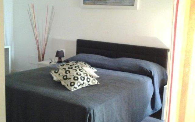 Отель Nuova Locanda Al Sole Италия, Региональный парк Colli Euganei - отзывы, цены и фото номеров - забронировать отель Nuova Locanda Al Sole онлайн комната для гостей