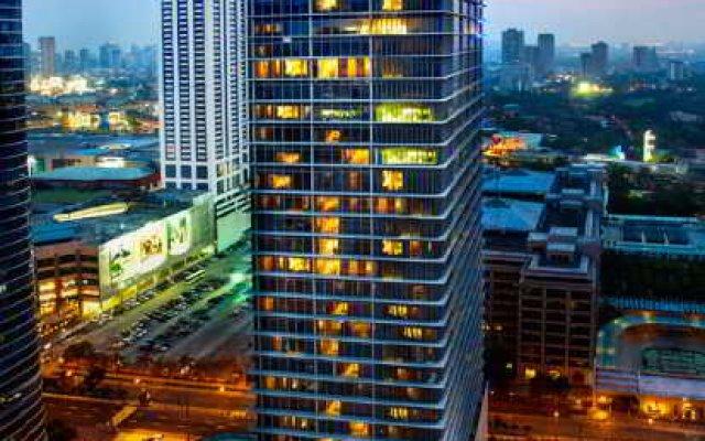 Joy Nostalg Hotel & Suites Manila Managed by AccorHotels
