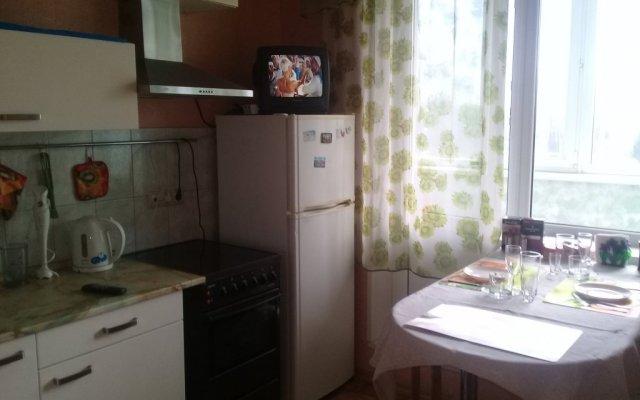 Гостиница Na Donskom Apartments в Москве 1 отзыв об отеле, цены и фото номеров - забронировать гостиницу Na Donskom Apartments онлайн Москва