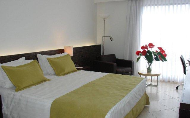 Movich Hotel de Pereira