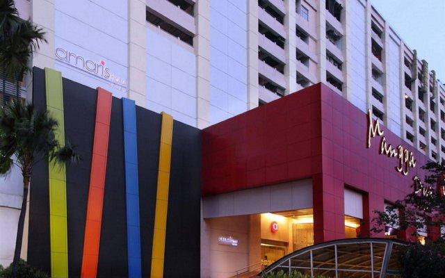 amaris hotel mangga dua square jakarta indonesia zenhotels rh zenhotels com