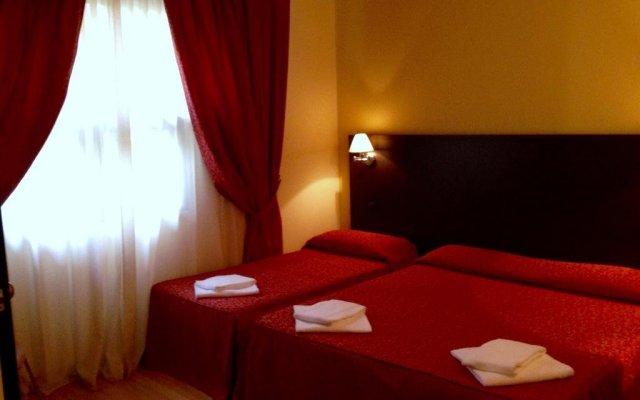Отель Guidi Италия, Местре - отзывы, цены и фото номеров - забронировать отель Guidi онлайн комната для гостей