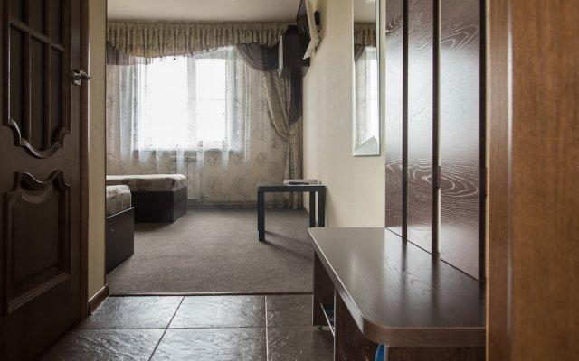 Гостиница «Шоколад» в Барнауле отзывы, цены и фото номеров - забронировать гостиницу «Шоколад» онлайн Барнаул комната для гостей