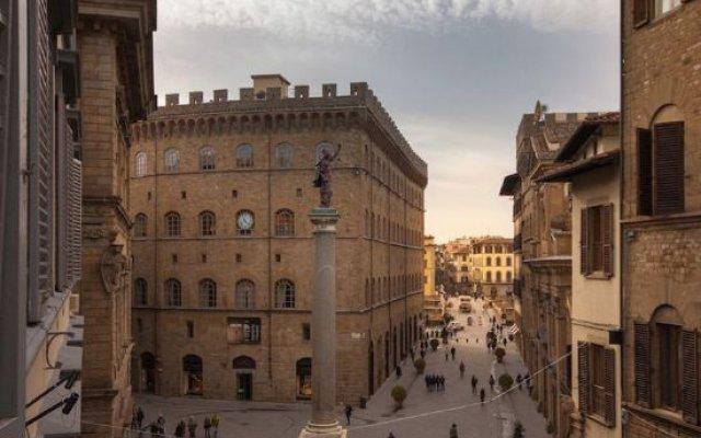 Italy Rents Duomo