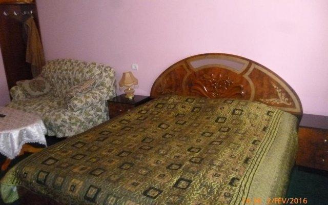 Отель Tonratun Hotel Армения, Цахкадзор - отзывы, цены и фото номеров - забронировать отель Tonratun Hotel онлайн вид на фасад
