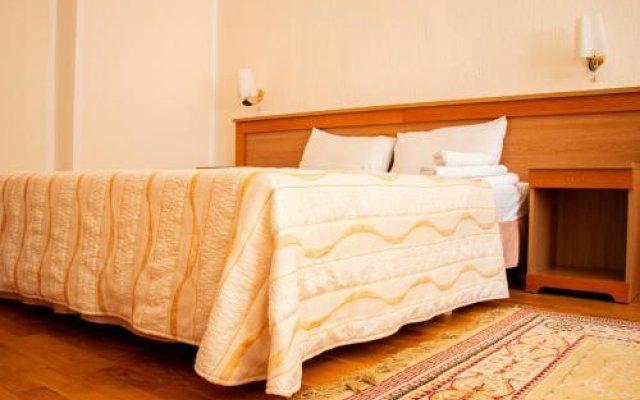 Гостиница Altyn Dala Казахстан, Нур-Султан - отзывы, цены и фото номеров - забронировать гостиницу Altyn Dala онлайн комната для гостей