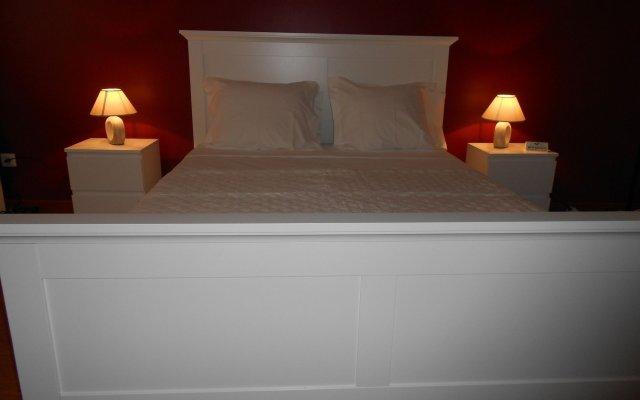 Отель FX Pena Португалия, Фуншал - отзывы, цены и фото номеров - забронировать отель FX Pena онлайн комната для гостей