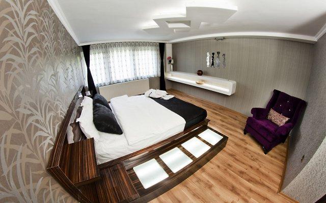 Rental House Ankara Турция, Анкара - отзывы, цены и фото номеров - забронировать отель Rental House Ankara онлайн комната для гостей