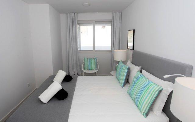 Отель Karamba by Green Vacations Португалия, Понта-Делгада - отзывы, цены и фото номеров - забронировать отель Karamba by Green Vacations онлайн вид на фасад