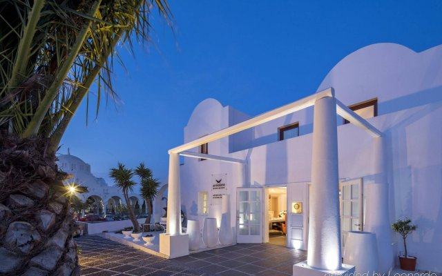 aressana spa hotel and suites santorini island greece zenhotels rh zenhotels com