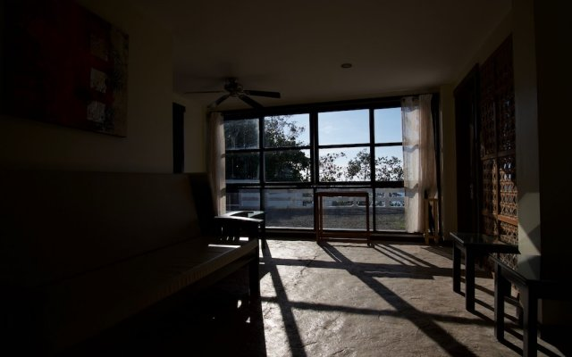 Cliffside Resort Panglao