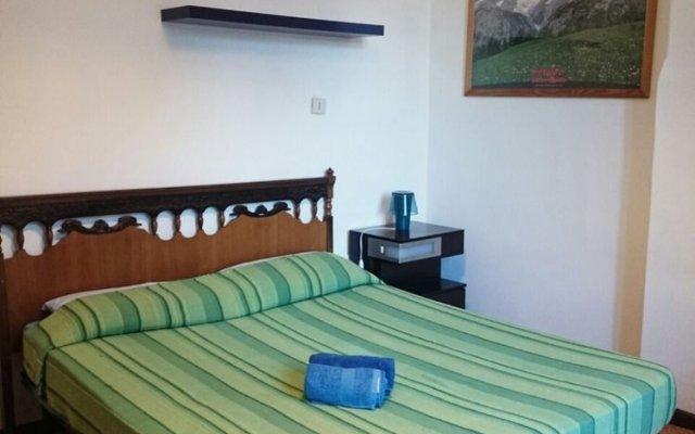 Отель Arcobaleno Royal Италия, Рим - отзывы, цены и фото номеров - забронировать отель Arcobaleno Royal онлайн комната для гостей