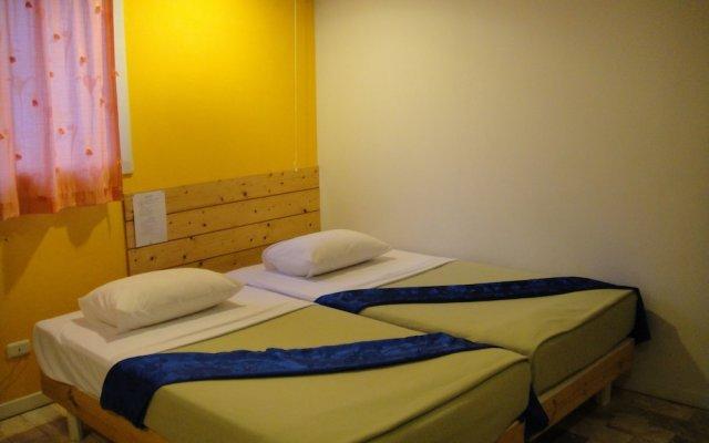 Отель Phuket7-inn Hotel Таиланд, Бухта Чалонг - отзывы, цены и фото номеров - забронировать отель Phuket7-inn Hotel онлайн детские мероприятия