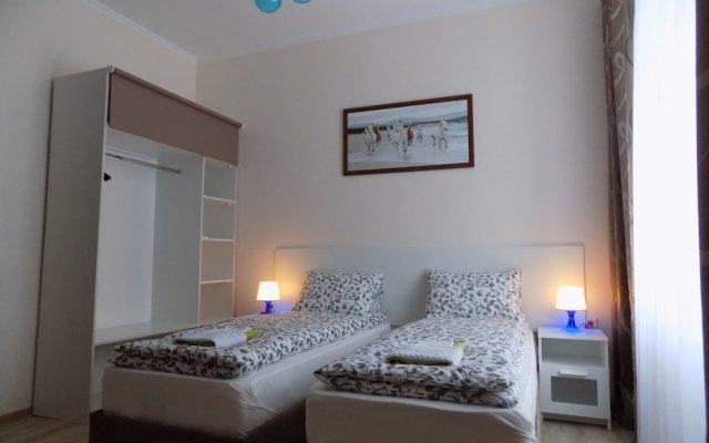 Гостиница Мини-отель «Спокойной ночи на Авиамоторной» в Москве - забронировать гостиницу Мини-отель «Спокойной ночи на Авиамоторной», цены и фото номеров Москва комната для гостей