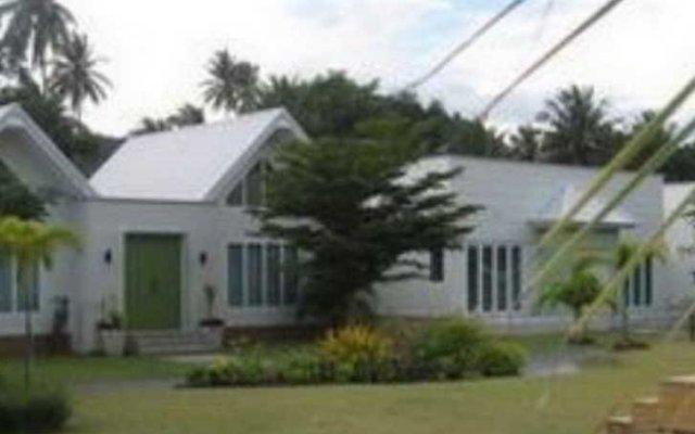 Nanachart Beach Homes